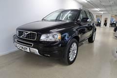 Volvo XC90 2,4 D5 200 Momentum aut. AWD