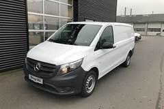 Mercedes Vito 114 2,2 CDi More L
