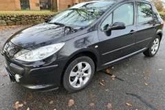 Peugeot 307 1,6 HDI 90 Performance