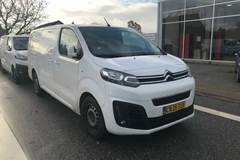 Citroën Jumpy 2,0 BlueHDi 180 L3 ProffLine EAT6