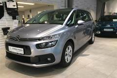Citroën Grand C4 SpaceTourer 1,2 PureTech Aspire+ start/stop  6g