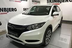 Honda HR-V 1,5 i-VTEC Comfort