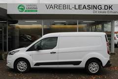 Ford Transit Connect 1,6 TDCi 95 Trend lang