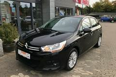 Citroën C4 1,2 PT 130 Seduction
