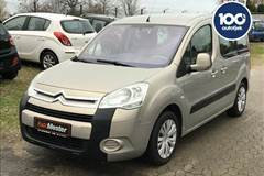 Citroën Berlingo 16V 110 Multispace