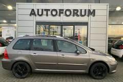 Peugeot 307 1,6 HDi SW 7prs