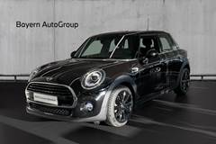 Mini Cooper 1,5 136 Essential aut.
