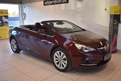 Opel Cascada 1,4 T 140 Cosmo