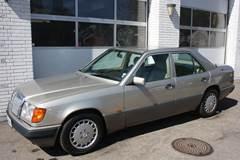 Mercedes 300 E 3,0