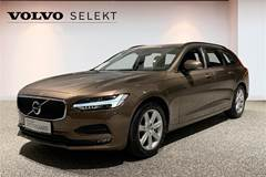 Volvo V90 2,0 D3 Kinetic  Stc 6g Aut.