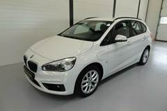 BMW 225xe 1,5 Active Tourer Advantage aut.