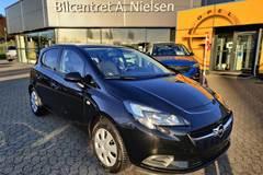 Opel Corsa Enjoy Start/Stop 90HK 5d