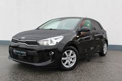 Kia Rio 1,0 T-GDi Attraction