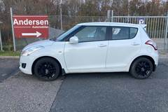 Suzuki Swift 1,2 GL ECO+ Aircon