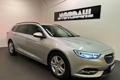 Opel Insignia 1,6 CDTi 136 Enjoy ST