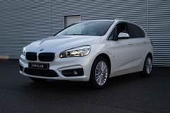 BMW 225xe 1,5 Active Tourer Luxury Line aut.