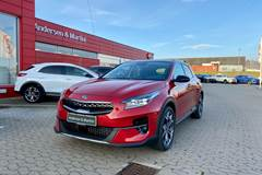 Kia XCeed GDI PHEV Upgrade Plus DCT 141HK 5d