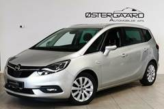 Opel Zafira Tourer 2,0 CDTi 170 Innovation