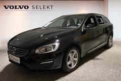 Volvo V60 2,0 T3 Momentum  Stc 6g Aut.