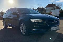 Opel Insignia 1,5 T 165 Impress ST aut.