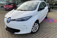 Renault Zoe Z.E Intens  5d Aut.