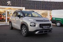 Citroën C3 Aircross 1,2 PureTech Iconic start/stop  5d