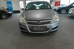 Opel Astra 1,6 16V 115 Enjoy