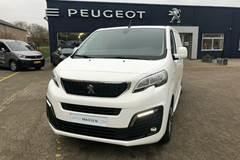 Peugeot Expert 2,0 BlueHDi 180 L3 Premium EAT6