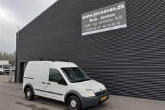 Ford Transit Connect 1,8 220 L  TD  Van