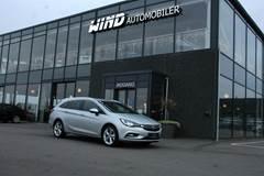 Opel Astra 1,6 CDTi 136 Dynamic ST aut.