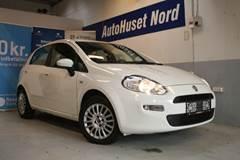 Fiat Punto 1,2 Easy