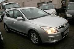 Hyundai i30 1,6 CRDi 90 Comfort