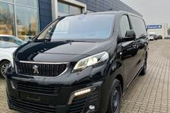 Peugeot Expert 2,0 BlueHDi 180 L3 Ultimate EAT6