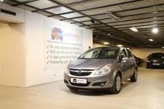 Opel Corsa 1,3 CDTI DPF Cosmo  5d