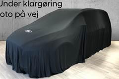 Ford Fiesta 1,5 TDCi Trend Start/Stop 85HK 5d 6g