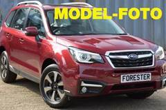 Subaru Forester 2,0 XS CVT AWD