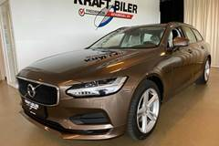 Volvo V90 2,0 D4 190 Kinetic aut.