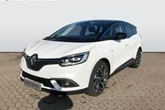 Renault Grand Scenic IV 1,7 dCi 120 Bose Edition EDC