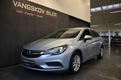 Opel Astra 1,0 T 105 Enjoy ST