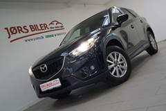 Mazda CX-5 2,0 Sky-G 160 Vision aut. AWD