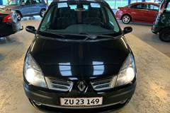 Renault Grand Scenic II 1,9 dCi 130 Dynamique