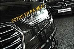 Peugeot 5008 1,6 BlueHDi 120 Allure 7prs