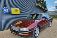 Opel Senator CD