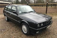 BMW 318i 1,8 Touring