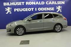 Hyundai i30 1,0 T-GDi Trend stc.