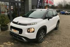 Citroën C3 Aircross 1,2 PT 110 Iconic EAT6