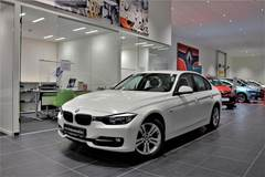 BMW 316i 1,6  6g