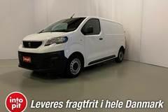 Peugeot Expert 2,0 BlueHDi 120 L2 Plus