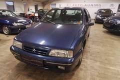 Citroën ZX 1,4 Reflex