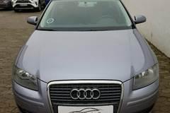 Audi A3 1,9 TDi Ambition SB aut.